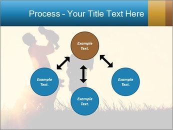 0000075808 PowerPoint Templates - Slide 91