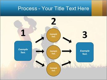 0000075808 PowerPoint Templates - Slide 92