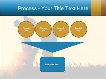 0000075808 PowerPoint Templates - Slide 93