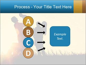 0000075808 PowerPoint Templates - Slide 94