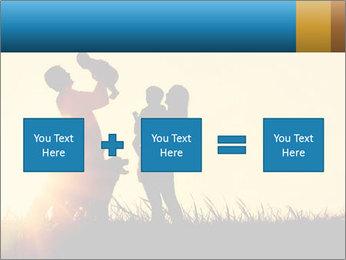 0000075808 PowerPoint Templates - Slide 95