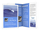 0000075809 Brochure Templates