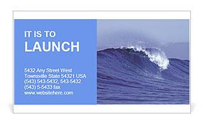 0000075809 Business Card Templates