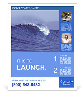 0000075809 Poster Templates