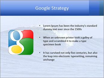 0000075809 PowerPoint Template - Slide 10