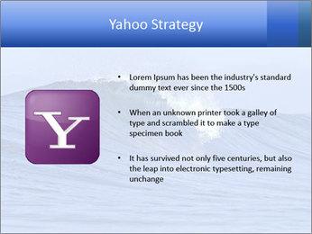 0000075809 PowerPoint Template - Slide 11