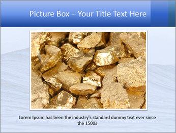 0000075809 PowerPoint Template - Slide 15
