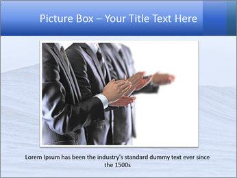 0000075809 PowerPoint Template - Slide 16