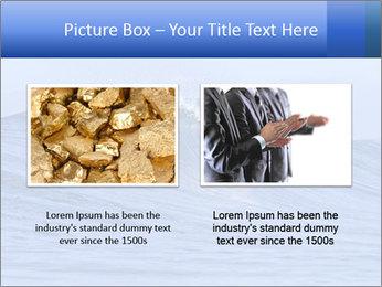0000075809 PowerPoint Template - Slide 18