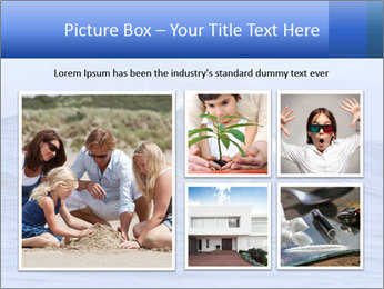0000075809 PowerPoint Template - Slide 19