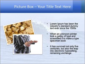 0000075809 PowerPoint Template - Slide 20