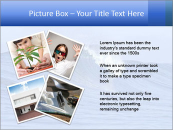 0000075809 PowerPoint Template - Slide 23
