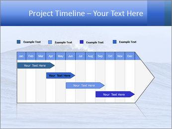 0000075809 PowerPoint Template - Slide 25