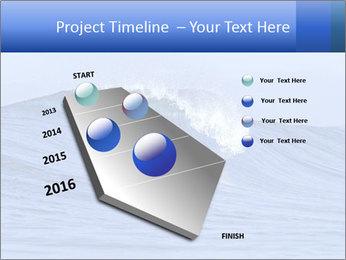 0000075809 PowerPoint Template - Slide 26