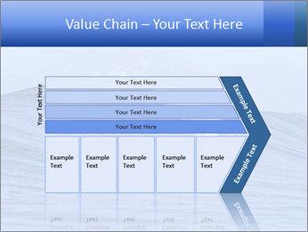 0000075809 PowerPoint Template - Slide 27