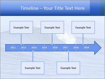0000075809 PowerPoint Template - Slide 28