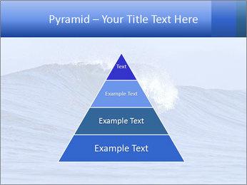 0000075809 PowerPoint Template - Slide 30