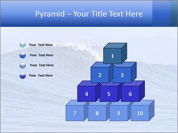 0000075809 PowerPoint Template - Slide 31