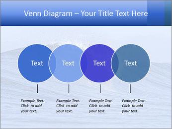 0000075809 PowerPoint Template - Slide 32