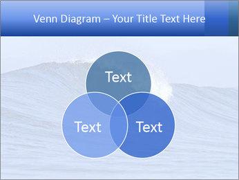 0000075809 PowerPoint Template - Slide 33