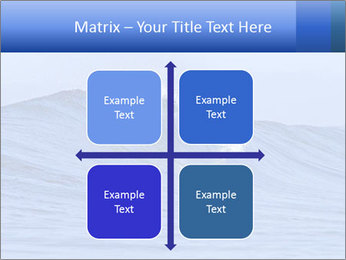0000075809 PowerPoint Template - Slide 37
