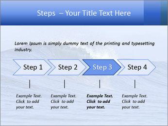 0000075809 PowerPoint Template - Slide 4