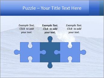 0000075809 PowerPoint Template - Slide 42