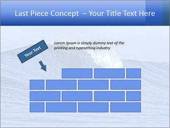 0000075809 PowerPoint Template - Slide 46