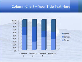 0000075809 PowerPoint Template - Slide 50