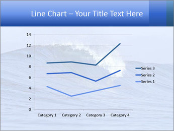 0000075809 PowerPoint Template - Slide 54