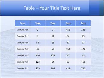 0000075809 PowerPoint Template - Slide 55