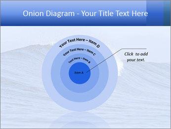 0000075809 PowerPoint Template - Slide 61