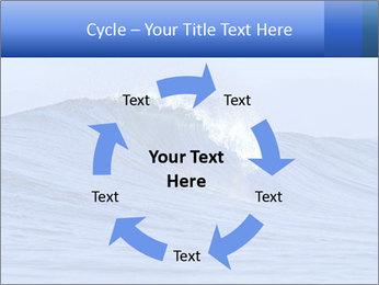 0000075809 PowerPoint Template - Slide 62