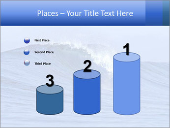 0000075809 PowerPoint Template - Slide 65