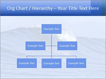 0000075809 PowerPoint Template - Slide 66