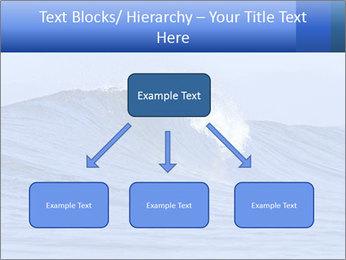 0000075809 PowerPoint Template - Slide 69