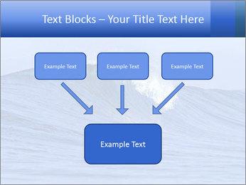 0000075809 PowerPoint Template - Slide 70