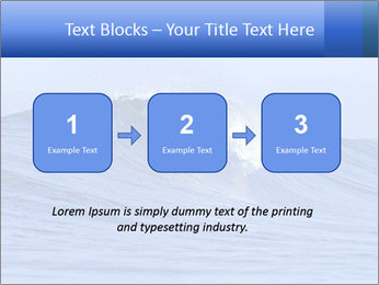 0000075809 PowerPoint Template - Slide 71