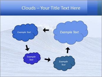 0000075809 PowerPoint Template - Slide 72