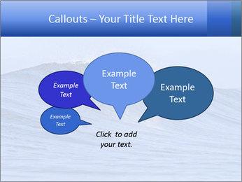 0000075809 PowerPoint Template - Slide 73
