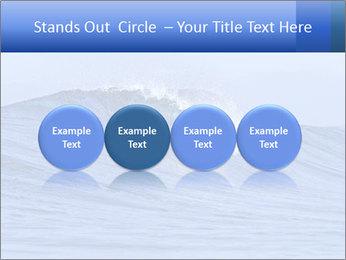 0000075809 PowerPoint Template - Slide 76