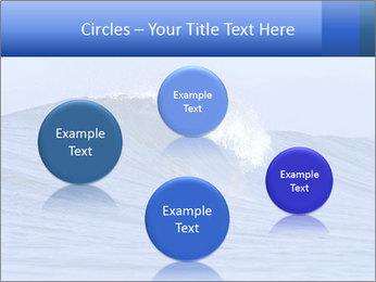 0000075809 PowerPoint Template - Slide 77