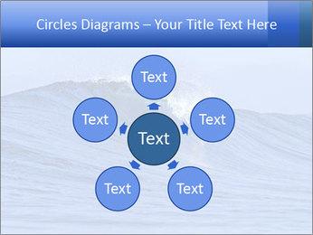 0000075809 PowerPoint Template - Slide 78