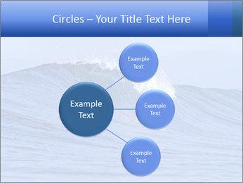 0000075809 PowerPoint Template - Slide 79