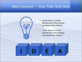 0000075809 PowerPoint Template - Slide 80