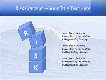 0000075809 PowerPoint Template - Slide 81