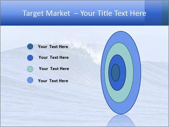 0000075809 PowerPoint Template - Slide 84