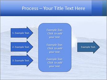 0000075809 PowerPoint Template - Slide 85