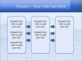 0000075809 PowerPoint Template - Slide 86