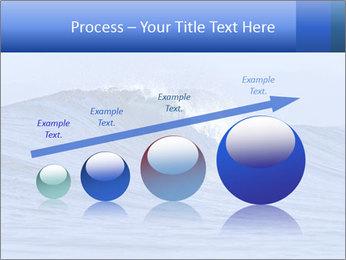 0000075809 PowerPoint Template - Slide 87